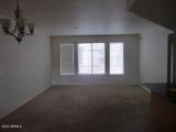 2401 Rio Salado Parkway - Photo 3