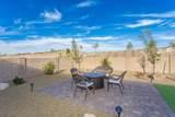 5391 Vista Overlook Trail - Photo 22
