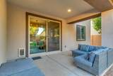 4158 Morrison Ranch Parkway - Photo 54