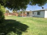 4016 Winchcomb Drive - Photo 15
