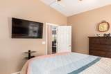 28507 21ST Avenue - Photo 30