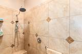 28507 21ST Avenue - Photo 33