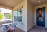 28507 21ST Avenue - Photo 4