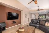 28507 21ST Avenue - Photo 9