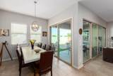 4188 Dwayne Street - Photo 12