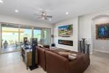 4188 Dwayne Street - Photo 14