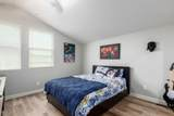 4188 Dwayne Street - Photo 26