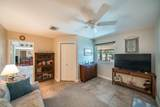 11827 Sun Valley Drive - Photo 25