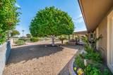 11827 Sun Valley Drive - Photo 33