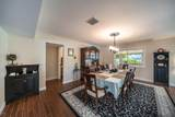 11827 Sun Valley Drive - Photo 38