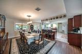 11827 Sun Valley Drive - Photo 40