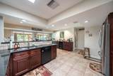 11827 Sun Valley Drive - Photo 41