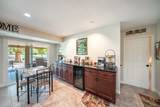 11827 Sun Valley Drive - Photo 42