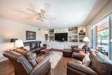 11827 Sun Valley Drive - Photo 44