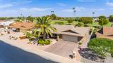 11827 Sun Valley Drive - Photo 7