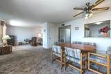 3270 Goldfield Road - Photo 5