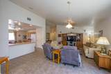 1152 Escondido Drive - Photo 10