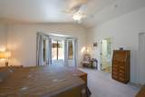 1152 Escondido Drive - Photo 14