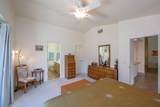 1152 Escondido Drive - Photo 15