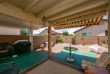 1152 Escondido Drive - Photo 18