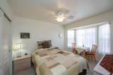 1152 Escondido Drive - Photo 4