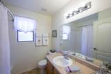 1152 Escondido Drive - Photo 5