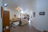 1152 Escondido Drive - Photo 7