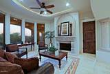 10028 Mirabel Club Drive - Photo 11