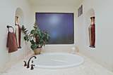 10028 Mirabel Club Drive - Photo 27