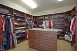 10028 Mirabel Club Drive - Photo 29
