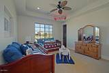 10028 Mirabel Club Drive - Photo 30