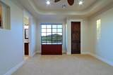 10028 Mirabel Club Drive - Photo 32