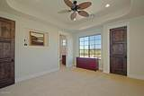 10028 Mirabel Club Drive - Photo 33
