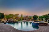 10028 Mirabel Club Drive - Photo 4