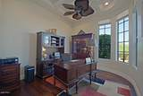 10028 Mirabel Club Drive - Photo 42