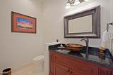 10028 Mirabel Club Drive - Photo 43