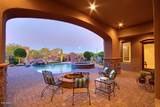 10028 Mirabel Club Drive - Photo 45