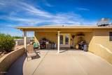 629 Camino Saguaro - Photo 32