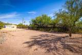 629 Camino Saguaro - Photo 34