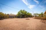 629 Camino Saguaro - Photo 38