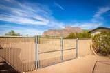 629 Camino Saguaro - Photo 39