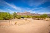 629 Camino Saguaro - Photo 40