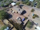 629 Camino Saguaro - Photo 43