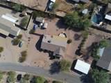 629 Camino Saguaro - Photo 44