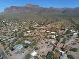 629 Camino Saguaro - Photo 45
