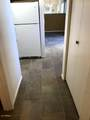 12221 Bell Road - Photo 10