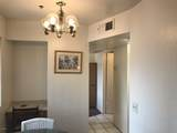 12221 Bell Road - Photo 18