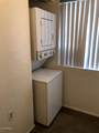 12221 Bell Road - Photo 21