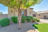 15677 Almeria Road - Photo 2