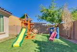 15677 Almeria Road - Photo 38